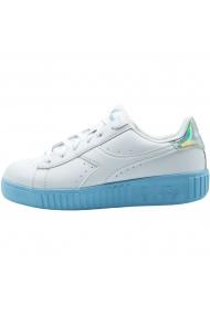 Pantofi sport femei Diadora Gama Step GS 177376-C0671