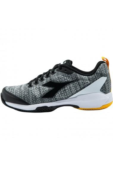 Pantofi sport barbati Diadora 2 Clay 176950-C9215