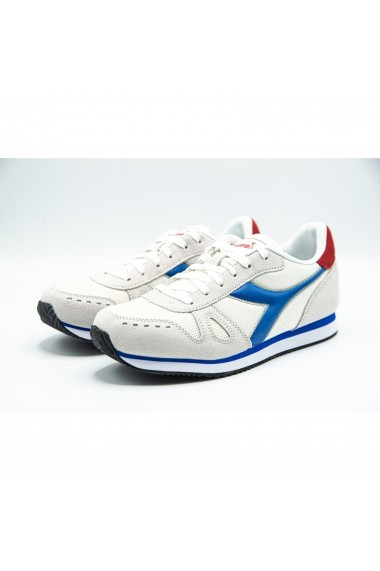 Pantofi sport barbati Diadora Simple Run 173745-20016