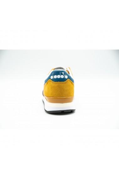Pantofi sport barbati Diadora Camaro 159886-C9182