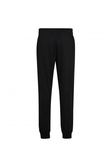 Pantaloni barbati Diadora Cuff Light Core 177887-80013