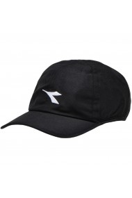 Sapca unisex Diadora Adjustable Cap 172934-C7306