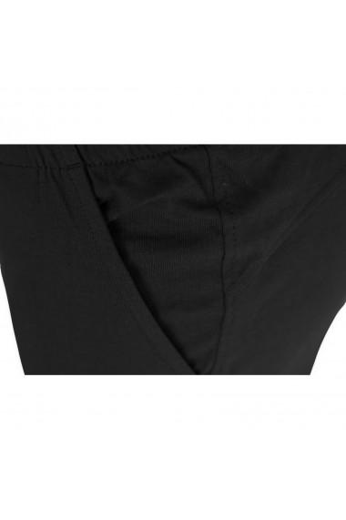 Pantaloni scurti barbati Diadora Core 177885-60063