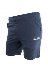 Pantaloni scurti barbati Diadora Core 177885-80013
