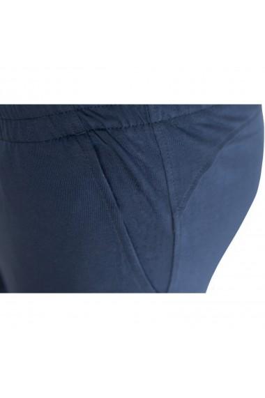 Pantaloni barbati Diadora Cuff Light Core 177887-60063