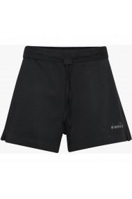 Pantaloni scurti femei Diadora Sportswear 177105-80013