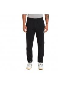 Pantaloni barbati Diadora Cuff Core 177769-80013