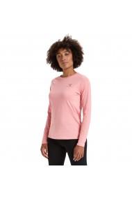 Bluza femei Diadora Ls Blink 177790-50093