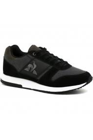 Pantofi sport barbati Le Coq Sportif Jazy Classic 2020173