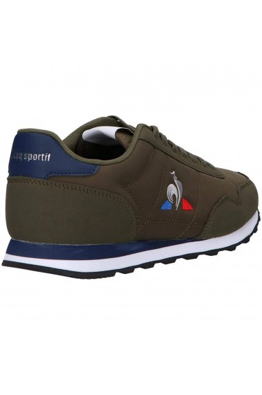 Pantofi sport barbati Le Coq Sportif Astra Sport 2020011