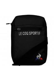 Borseta unisex Le Coq Sportif Essentials Small Items 2011117