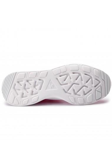 Pantofi sport femei Le Coq Sportif Solas 1910488