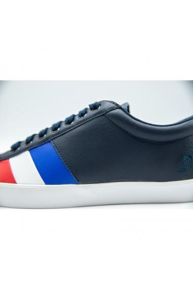 Pantofi sport barbati Le Coq Sportif Flag 1910609