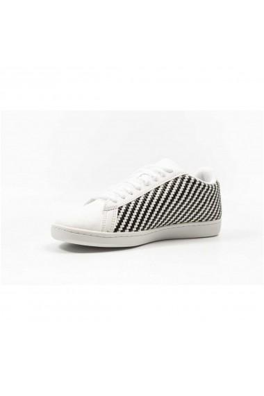 Pantofi sport femei Le Coq Sportif Courtset 1820190