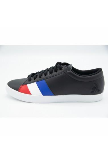 Pantofi sport barbati Le Coq Sportif Flag 1910608