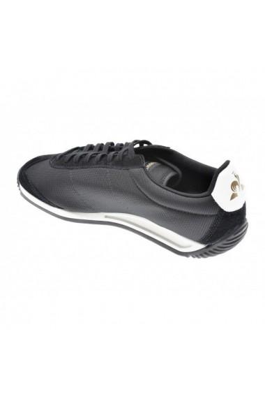 Pantofi sport barbati Le Coq Sportif Quartz 2020334
