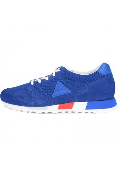 Pantofi sport barbati Le Coq Sportif Omega 1822042