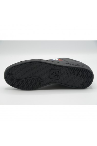 Pantofi sport barbati Le Coq Sportif Courtset 2020159