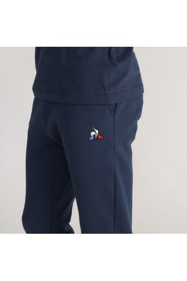 Pantaloni barbati Le Coq Sportif Essentiels 1922002