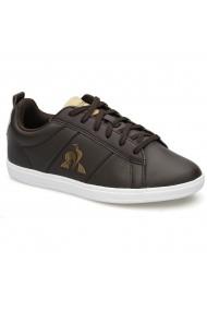 Pantofi sport femei Le Coq Sportif Courtclassic Gs 2110079