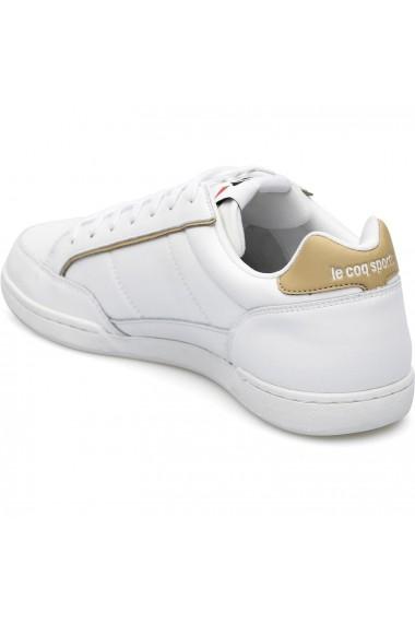 Pantofi sport barbati Le Coq Sportif Tournament 2110004