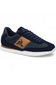 Pantofi sport barbati Le Coq Sportif Veloce Waxy 2021612