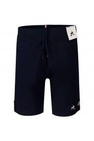 Pantaloni scurti barbati Le Coq Sportif Essentiels 2011180
