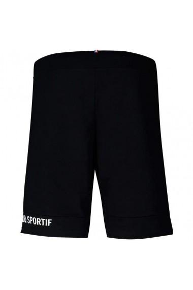 Pantaloni scurti barbati Le Coq Sportif Essentiels 2011179
