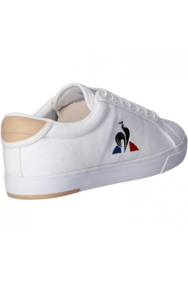 Pantofi sport barbati Le Coq Sportif Verdon II 2110007