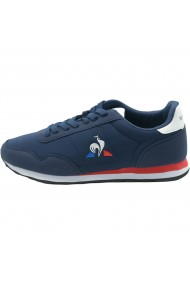 Pantofi sport barbati Le Coq Sportif Astra Sport 2110041