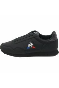 Pantofi sport barbati Le Coq Sportif Astra Sport 2110042