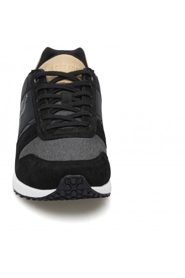 Pantofi sport barbati Le Coq Sportif Jazy Classic 2110028