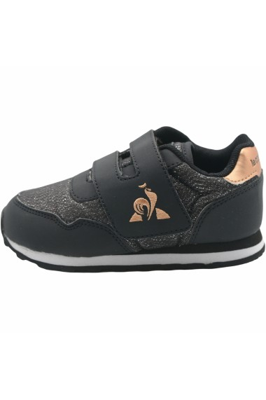 Pantofi sport copii Le Coq Sportif Astra Inf 2110103