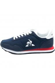 Pantofi sport femei Le Coq Sportif Astra W 2110151