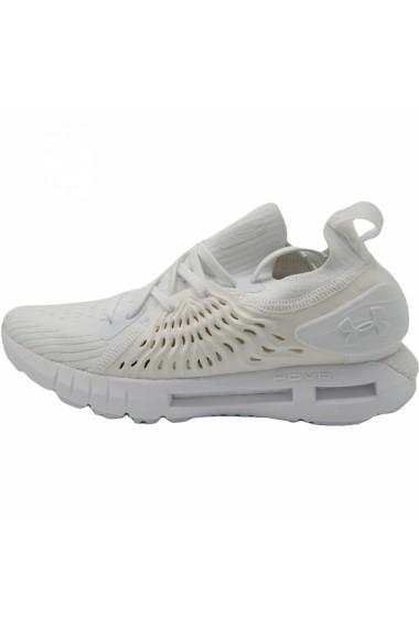 Pantofi sport femei Under Armour UA Hovr Phantom RN 3022600-101