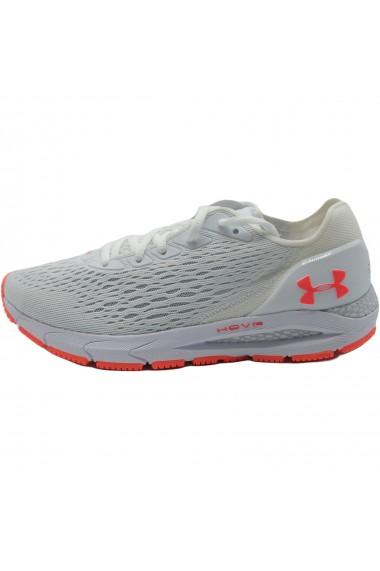 Pantofi sport femei Under Armour HOVR Sonic 3 3022596-100