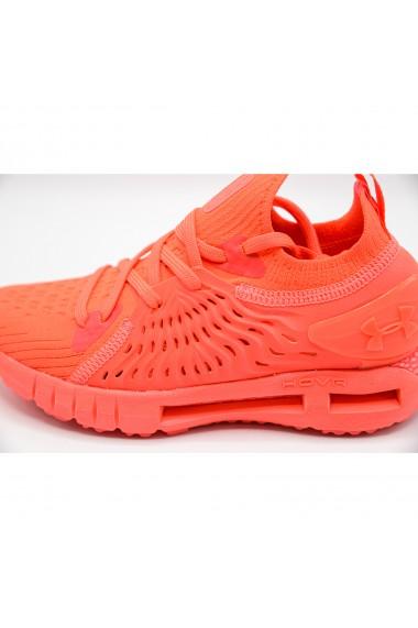 Pantofi sport femei Under Armour UA HOVR Phantom RN 3022600-601