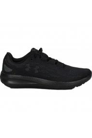 Pantofi sport femei Under Armour Charged Pursuit 2 3022604-002