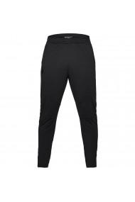 Pantaloni barbati Under Armour Sportstyle Pique Track 1313201-002