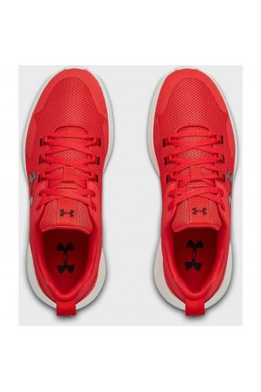 Pantofi sport barbati Under Armour Essential 3022954-601