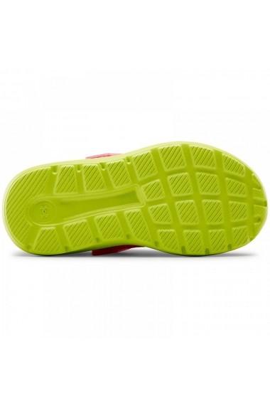 Pantofi sport copii Under Armour JR Inf Surge 2 AC 3022874-601