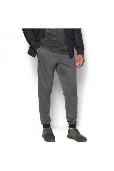 Pantaloni barbati Under Armour Sportstyle Jogger 1290261-090