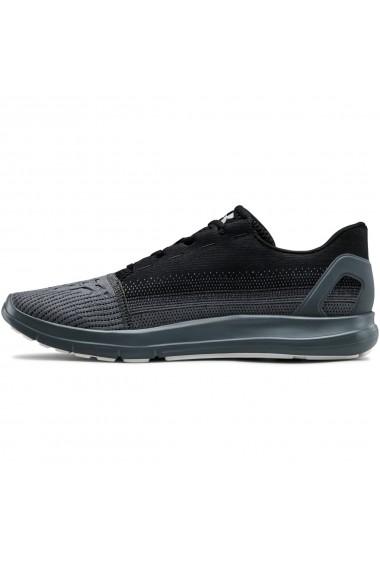 Pantofi sport barbati Under Armour Remix 2.0 3022466-002