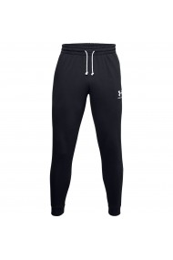 Pantaloni barbati Under Armour Sportstyle Jogger 1329289-001