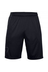 Pantaloni scurti barbati Under Armour UA Tech 1356865-001