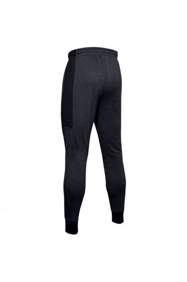 Pantaloni barbati Under Armour Double Knit Joggers 1352016-001