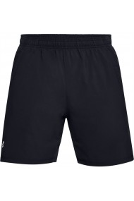 Pantaloni scurti barbati Under Armour Launch SW 7 1326572-001