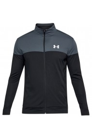 Bluza sport barbati Under Armour Sportstyle Pique 1313204-008