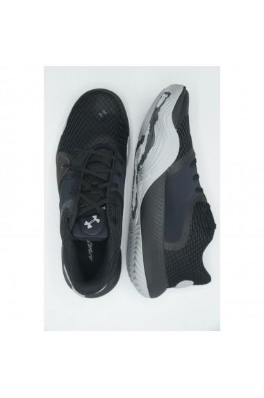 Pantofi sport barbati Under Armour UA Spawn 2 3022626-001