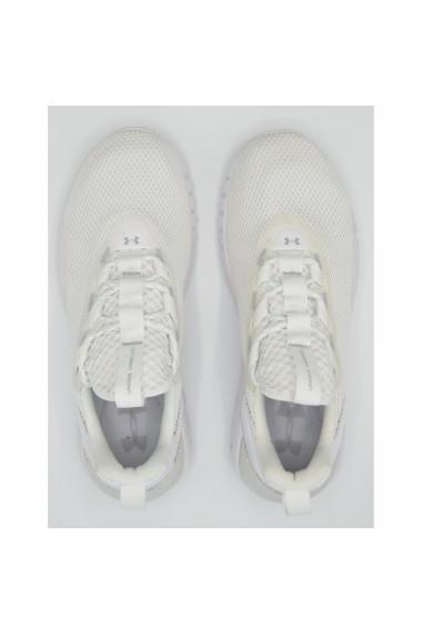Pantofi sport femei Under Armour HOVR STRT 3022581-102